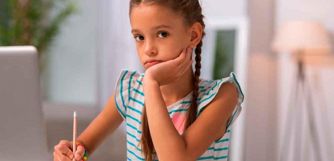 girl-unhappy_1K