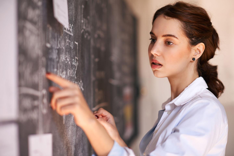IB Mathematics: Analysis and approaches HL
