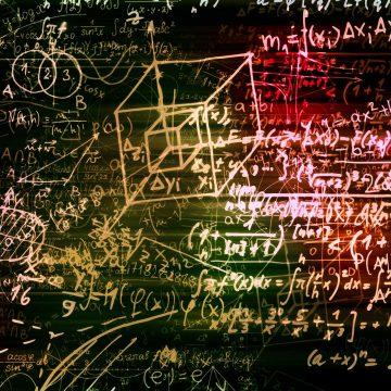 TOK Math
